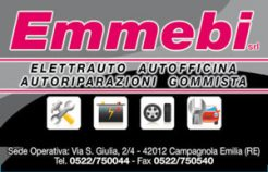 Emmebi_sito