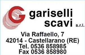 Gariselli-Scavi-01