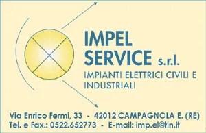 Impel-01