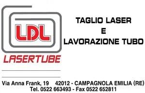 LDL_locandina