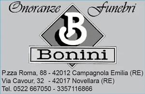 Onoranze-funebri-Bonini-01