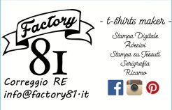 Factory-81