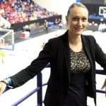 Previous LFB Government Director Irène Ottenhof is now Government Director of the French Federation of Bodily Schooling and Voluntary Gymnastics.