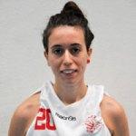 Alessia Castagnolo