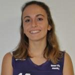 Sofia Boari