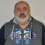 Claudio Sordoni