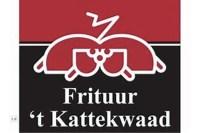 KATTEKWAAD