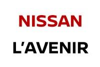 NISSAN L'AVENIR