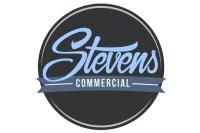 STEVENS COMMERCIAL