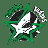 Rozzano Sharks