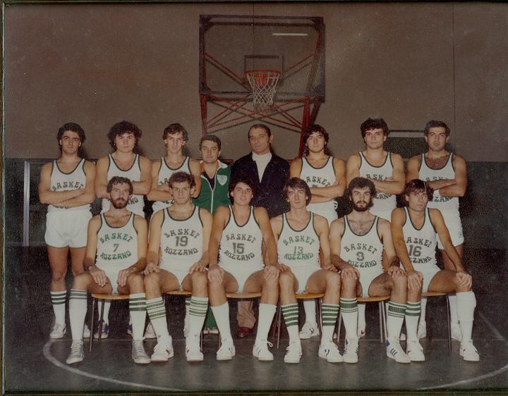 Promozione 1983