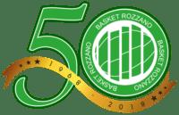 Logo-50-Rozzano-5