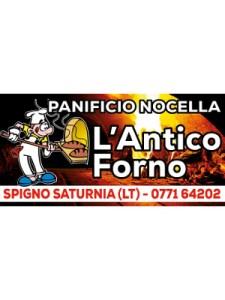 antico_forno_2