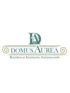 domus_2