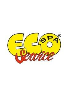 ecoservice_2