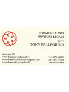 tony-pellegrino-jpg