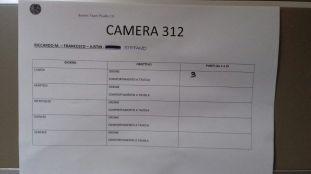 camera 312
