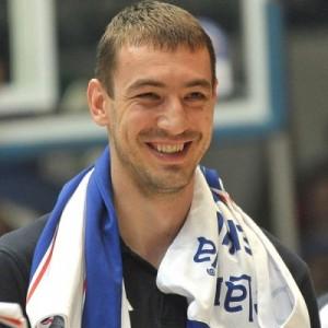 Marko Scekic (pressers.ba).
