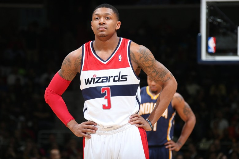 bradley-beal-wizards-sophomore-s