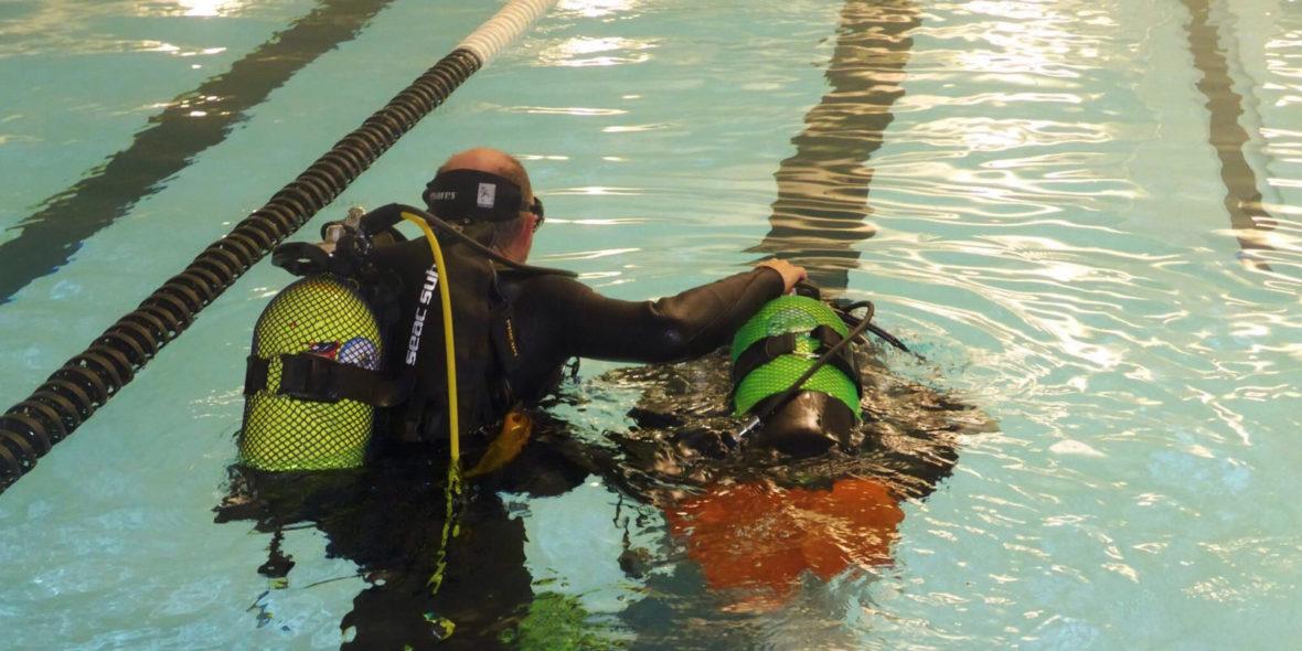 Accessible Scuba Diving 01