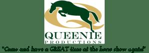 Queenie Productions