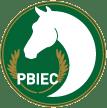 Palm Beach International Equestrian Center