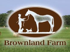 Brownland Farm