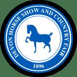 Devon Horse Show and Country Fair