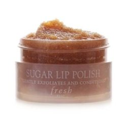 Sugar Lip Polish Basking in Burgundy