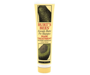 Burts Bees Clean Beauty