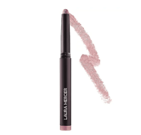 Laura Mercier's Caviar Stick Eye Shadow Basking in Burgundy