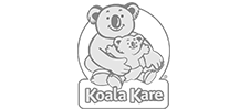Distributor of Koala Kare Products: Baby Changing Stations and commercial childcare products