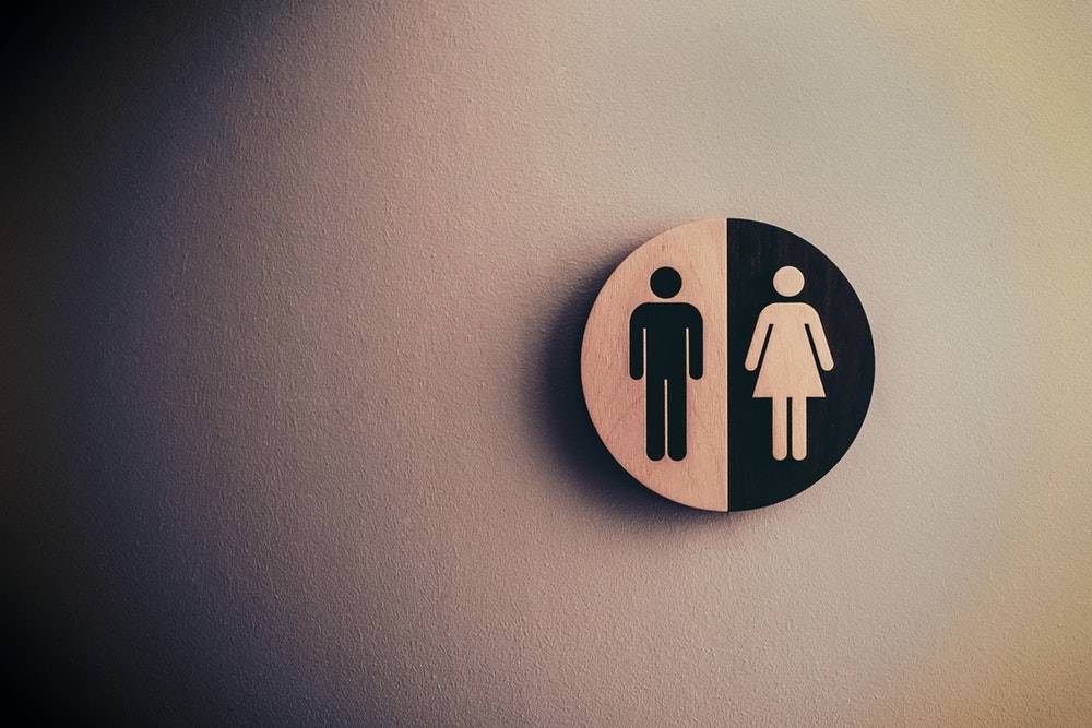 Bathroom Partitions Durham