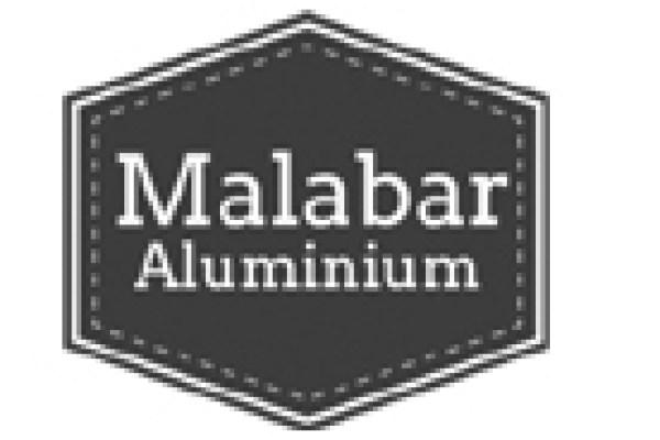 malabar-aluminum-bassam-infotech-client