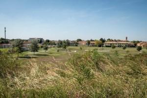 Sant'Agata sul Santerno_parco-vatrenus