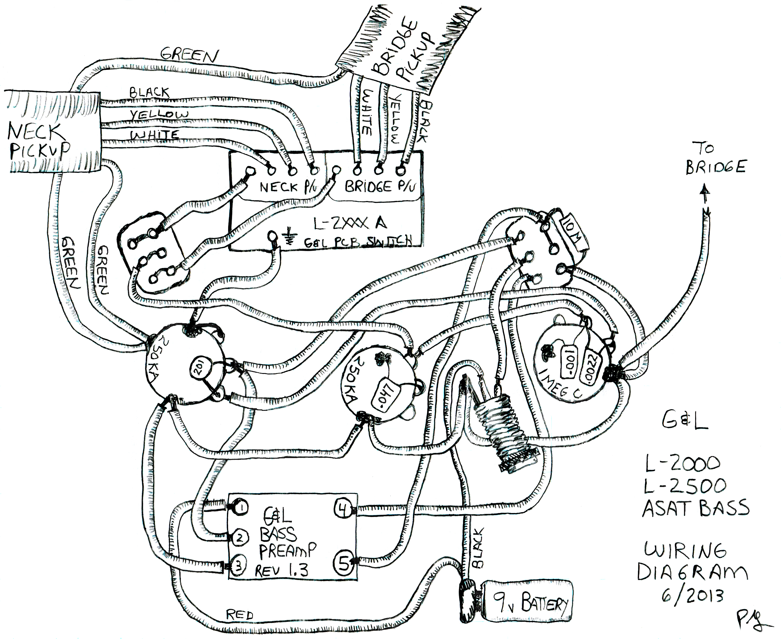 Kenwood Wiring Harness Diagram Diagrams Wiring Diagram