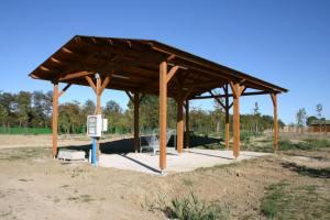 struttura_in_legno (2)