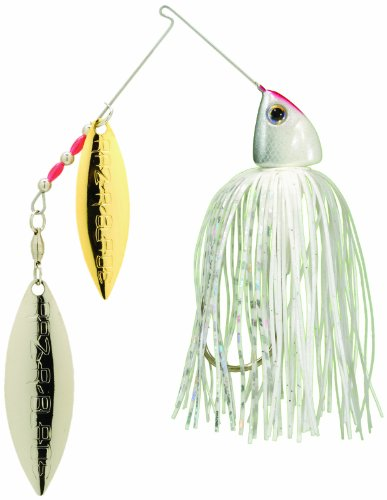 "2016-2017 best bass fishing lures - let's ""tackle"" this, Hard Baits"