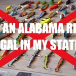 Is An Alabama Rig Legal In My State? – State By State Analysis