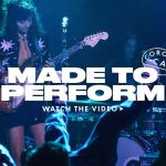 Made to Perform | The All-New American Performer Series