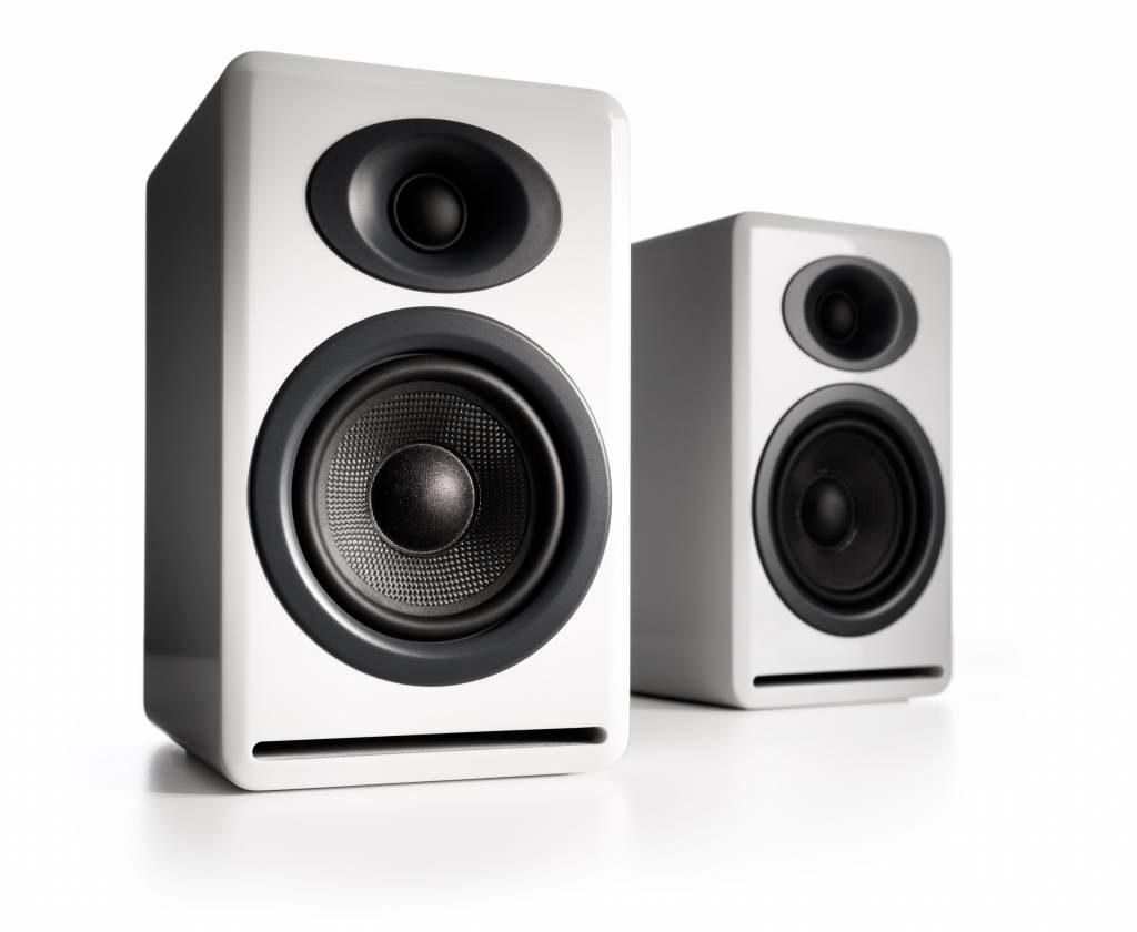 top 10 best bookshelf speakers of 2018 – bass head speakers