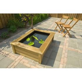 bassin de jardin bassin de jardin com