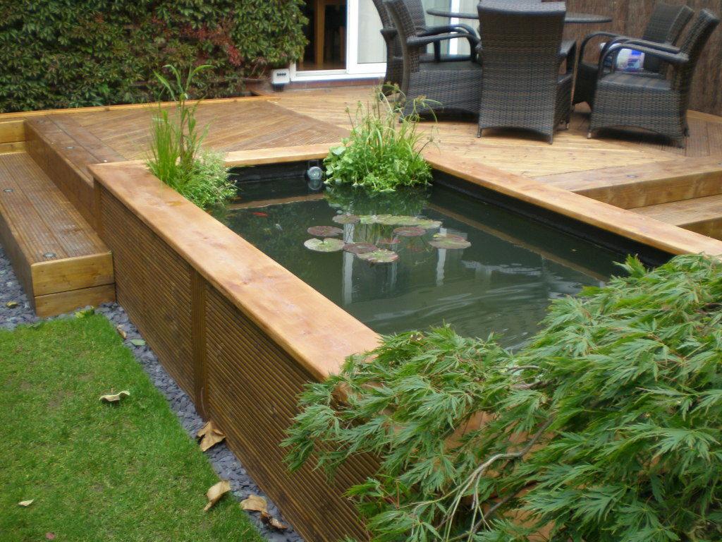 http www bassin hors sol fr avantages