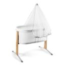 babybjorn bassinet