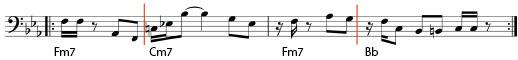 04 Linee di basso 5-4