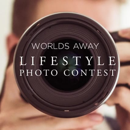 Worlds Away 4th Annual Photo Contest