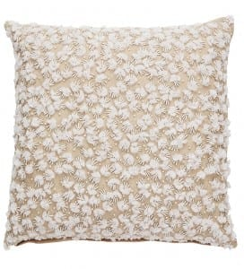 Kate Spade NY Home for Jaipur Living Yorkville Anemone Pillow YKN50