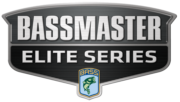 Bass-Master-Elite-Series-Logo