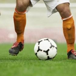 rules-soccer