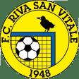 FC Riva San Vitale
